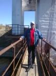Sergey, 51  , Sibay