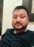 Abhishek, 28  , Jabalpur