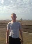 Oleg, 34  , Volzhskiy (Volgograd)
