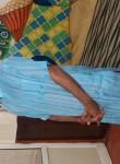Ravi parashar, 28  , Sikar