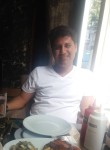 Mehti, 37  , Shiraz