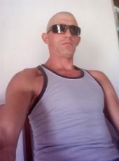 Roman, 31, Russia, Sevastopol