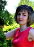 Ksyusha , 29  , Kamin-Kashirskiy