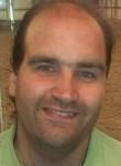 Robert Hamerpa, 33  , Robertsonpet