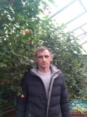 Georgiy, 38, Russia, Voronezh