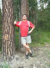 Aleksandr, 50, Russia, Miass