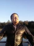 @lexsandr, 61  , Gostomel