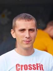 Aleksandr, 27, Russia, Gorodishche (Volgograd)