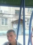 Vladimir, 27, Khabarovsk
