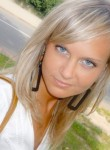 Kristina, 29  , Kryvyi Rih