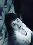 Lina, 31  , Kazanskoye