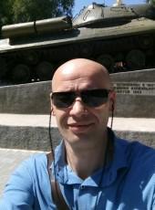 Pavel, 45, Abkhazia, Sokhumi