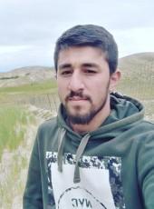 Tunahan , 21, Turkey, Usak