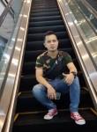 Davi, 29  , Kuala Lumpur