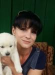 Kseniya, 38  , Anuchino