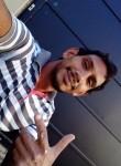 Jorge, 30  , La Plata