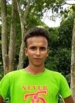 Md Sabbir, 19  , Gaurnadi