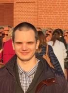 Andrey, 32, Russia, Solntsevo