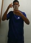TAYLAN, 19  , Vila Velha