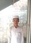 Burhanuddin Mond, 18  , Kolkata