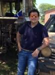 Cuncho, 38  , Caazapa