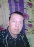 Andrey, 39  , Kodinsk