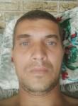 Sergey Andryushyn, 45  , Selydove