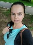 Nastya, 33, Tver