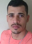 Regivaldo, 24  , Lajedo