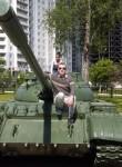 Anatoliy, 29  , Roslavl