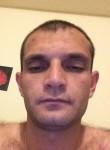 marko polo, 31  , Weiterstadt