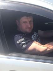 Messir, 47, Russia, Barnaul