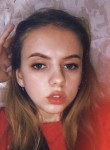Svetlana, 18  , Staroleushkovskaya