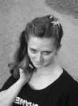 Viktoriya, 27  , Shkurinskaya
