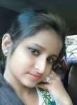 Alia, 23  , New Delhi