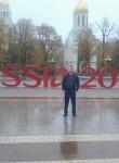 Sergey maymun, 40  , Izhevsk