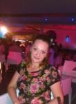Elena, 33  , Chernivtsi