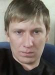 Oleg, 35  , Noyabrsk