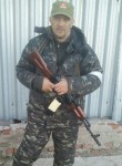 Konstantin, 43  , Armavir