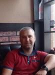 Dima, 30  , Balabanovo