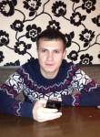 Denis, 37  , Kazan