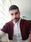 Juan, 26  , Lugo