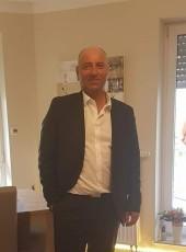 Harald, 50, Germany, Bochum