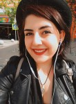 Meri, 23, Moscow