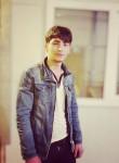 Yalcin, 18  , Lokbatan