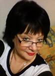 lana, 61, Vladivostok