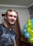 shіrpal zhenya, 30  , Letychiv
