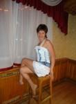 Svetlana, 38, Yoshkar-Ola