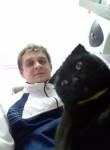 Виталий, 31 год, Выселки