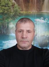 Igor, 49, Russia, Blagoveshchensk (Bashkortostan)